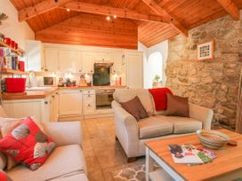Pond Cottage - Cornwall - 959223 - thumbnail photo 8