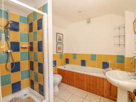 Pond Cottage - Cornwall - 959223 - thumbnail photo 13