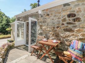 Pond Cottage - Cornwall - 959223 - thumbnail photo 15
