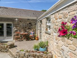Pond Cottage - Cornwall - 959223 - thumbnail photo 2