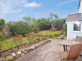 Incline Cottage - Cornwall - 959224 - thumbnail photo 12