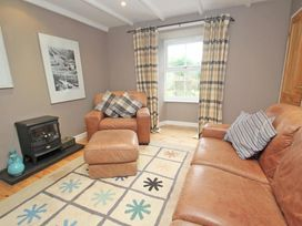 Incline Cottage - Cornwall - 959224 - thumbnail photo 9