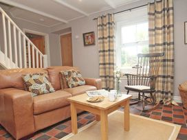 Incline Cottage - Cornwall - 959224 - thumbnail photo 6