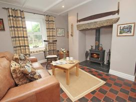 Incline Cottage - Cornwall - 959224 - thumbnail photo 5