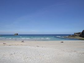 Incline Cottage - Cornwall - 959224 - thumbnail photo 4