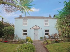Incline Cottage - Cornwall - 959224 - thumbnail photo 1