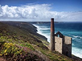 Incline Cottage - Cornwall - 959224 - thumbnail photo 20