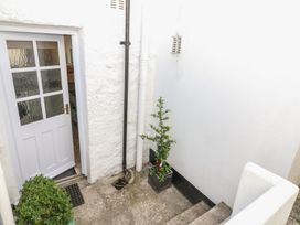 Calac Cottage - Cornwall - 959227 - thumbnail photo 23