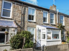 Calac Cottage - Cornwall - 959227 - thumbnail photo 1