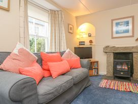 Calac Cottage - Cornwall - 959227 - thumbnail photo 7