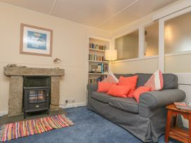 Calac Cottage - Cornwall - 959227 - thumbnail photo 8