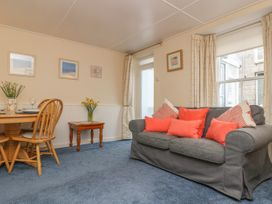 Calac Cottage - Cornwall - 959227 - thumbnail photo 10