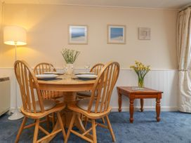 Calac Cottage - Cornwall - 959227 - thumbnail photo 12