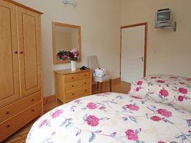 Carne Vue - Cornwall - 959228 - thumbnail photo 17