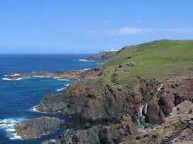 Carne Vue - Cornwall - 959228 - thumbnail photo 23