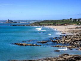 An Skyber - Cornwall - 959229 - thumbnail photo 11