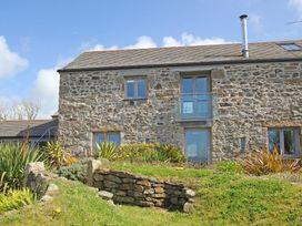 An Skyber - Cornwall - 959229 - thumbnail photo 10