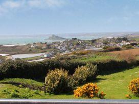 An Skyber - Cornwall - 959229 - thumbnail photo 5