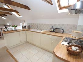 Castle Dore Barn - Cornwall - 959232 - thumbnail photo 8