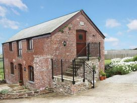 Castle Dore Barn - Cornwall - 959232 - thumbnail photo 23