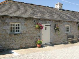 Swallow Cottage - Cornwall - 959234 - thumbnail photo 1
