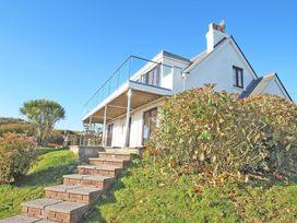 Chy Ryn - Cornwall - 959235 - thumbnail photo 19