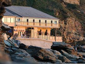 Chy Ryn - Cornwall - 959235 - thumbnail photo 24
