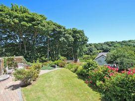 Secret Garden - Cornwall - 959241 - thumbnail photo 3