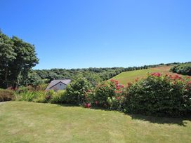 Secret Garden - Cornwall - 959241 - thumbnail photo 24