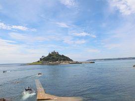 Sea Spray - Cornwall - 959249 - thumbnail photo 28