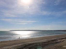 Sea Spray - Cornwall - 959249 - thumbnail photo 27