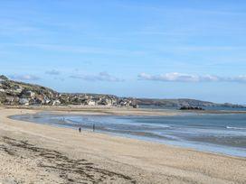 Sea Spray - Cornwall - 959249 - thumbnail photo 26