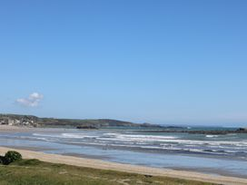 Surfside - Cornwall - 959251 - thumbnail photo 19