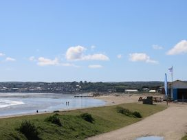 Surfside - Cornwall - 959251 - thumbnail photo 20