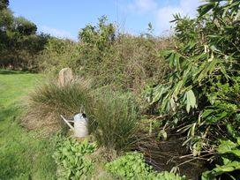 Boskednan Wartha - Cornwall - 959257 - thumbnail photo 27