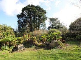 Boskednan Wartha - Cornwall - 959257 - thumbnail photo 28
