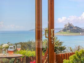 Castle View Apartment - Cornwall - 959259 - thumbnail photo 7