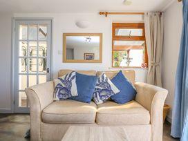 Castle View Apartment - Cornwall - 959259 - thumbnail photo 9