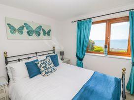 Castle View Apartment - Cornwall - 959259 - thumbnail photo 21