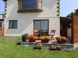 Castle View Apartment - Cornwall - 959259 - thumbnail photo 3
