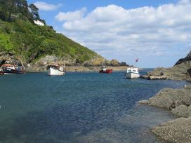 Rock Pool - Cornwall - 959264 - thumbnail photo 18