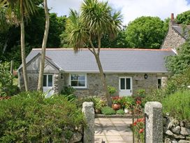 1 bedroom Cottage for rent in Helston
