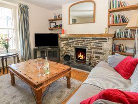 1 Dormer Villas - Cornwall - 959292 - thumbnail photo 5