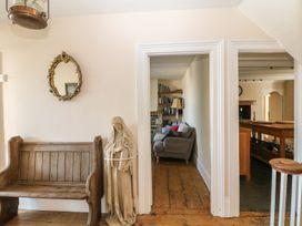 1 Dormer Villas - Cornwall - 959292 - thumbnail photo 9