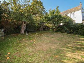 1 Dormer Villas - Cornwall - 959292 - thumbnail photo 28