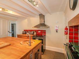 1 Dormer Villas - Cornwall - 959292 - thumbnail photo 13