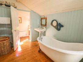 1 Dormer Villas - Cornwall - 959292 - thumbnail photo 22