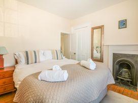 1 Dormer Villas - Cornwall - 959292 - thumbnail photo 15