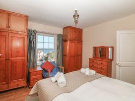1 Dormer Villas - Cornwall - 959292 - thumbnail photo 16