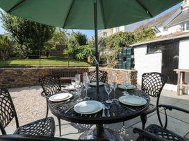 1 Dormer Villas - Cornwall - 959292 - thumbnail photo 25